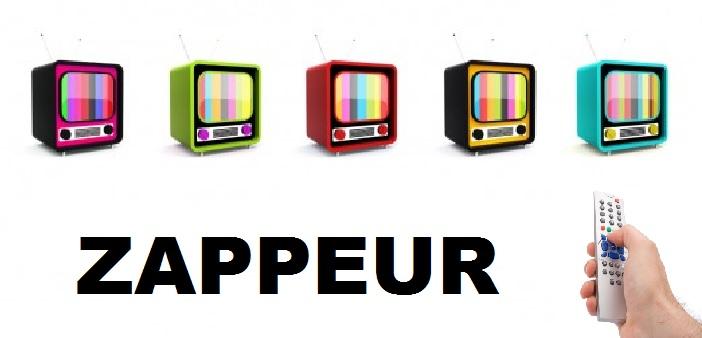 Glossaire_du_zappeur