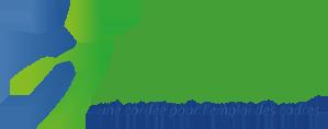 logo_Avarap