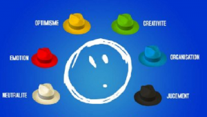 6_chapeaux_de_Bono