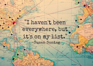 Bucket_list_susan_Sontag