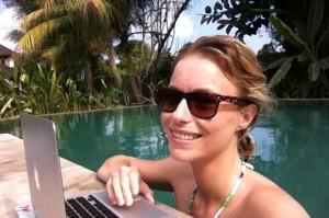 Marianne Cantwell_Bali