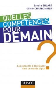 Quelles_competences_pour_demain