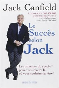 Succes_selon_jack_Canfield