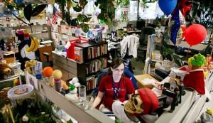 Zappos-employee_Inc