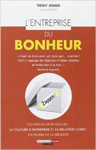Zappos_entreprise_du_bonheur