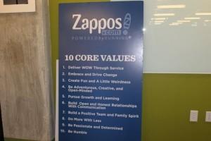 Zappos_valeurs_de_base