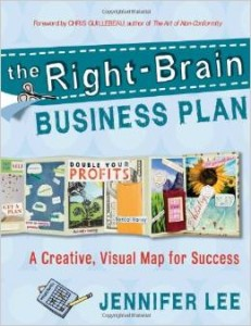 jennifer_Lee_Right_brain_business_Plan