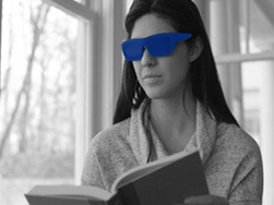 soon_soon_lunettes_qui_rappellent_a_l_ordre