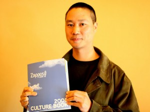 zappos_Forbes