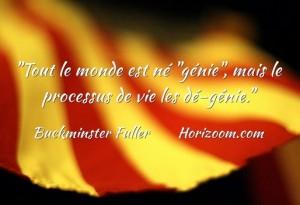 Citation_Buckminster_Fuller
