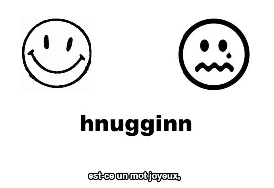 Daniel_tammet_Hnugginn
