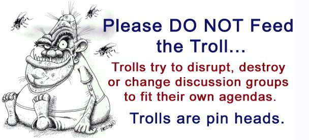 Please_do_not_feed_the_troll