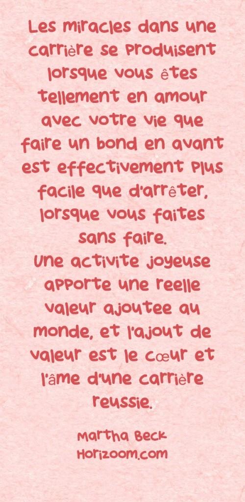 martha_beck_Les-miracles-dans-une_vie