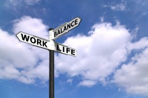 Equilibre_vie_privee_vie_pro