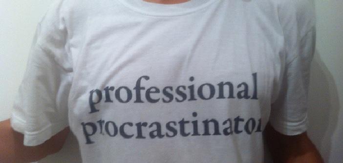 Quel procrastinateur tes vous horizoom - Quel dormeur etes vous ...