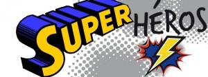 Super-héros_personal_branding