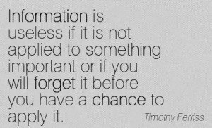 Tim_Ferriss_Citation