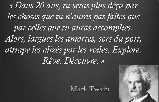 citation_Mark-Twain