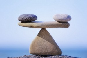 equilibre_vie_perso_vie_pro