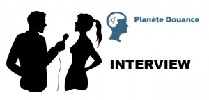 Interview_Planete_Douance