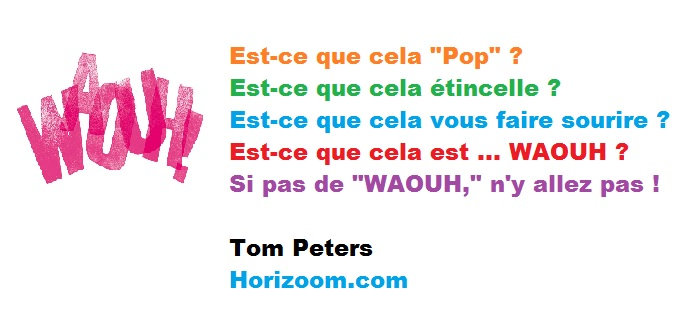 Waouh_Tom_Peters_Citation