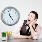 comment-ne-plus-s-ennuyer-au-travail