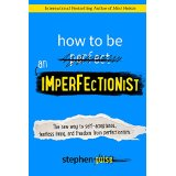 Stephen_Guise_imperfectionniste_