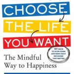choose-the-life-you-want