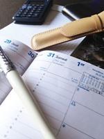 diary-olivia_Myplanner