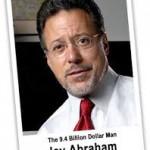 jay-abraham-9-billion-dollar-man
