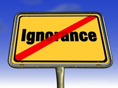 ignorance 2