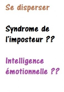syndrome_imposteur_interview