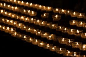 candle-niekverlaan