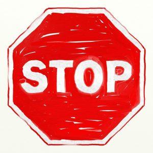 stop Prawny
