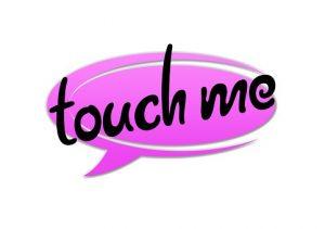 toucher-geralt